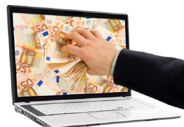 网贷申请很频繁的后果严重吗?要怎么才能洗白呢?