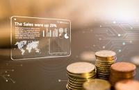 申请网贷需要注意哪些问题?如何查询个人网贷信用报告?