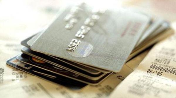 信用卡被拒了应该怎么办?信用卡被拒了多久可以再次申请?