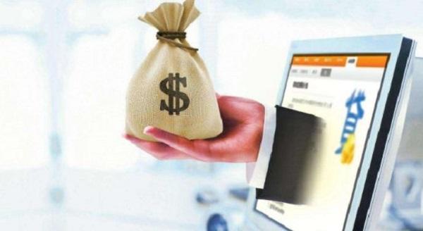 如何才能提高贷款的成功率?小方法助你申贷成功!
