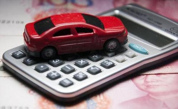 个人贷款有逾期还能买车吗?申请车贷会审核个人征信吗?