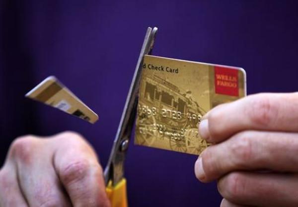 信用卡申请之后必须使用吗?信用卡长期不用有什么影响?