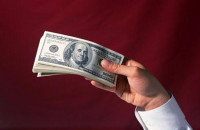 网贷逾期会影响信用卡吗?网贷逾期记录如何查询?