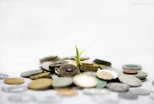 申请你我贷限制资金筹集中就稳下吗?具体要多久才能到账呢?