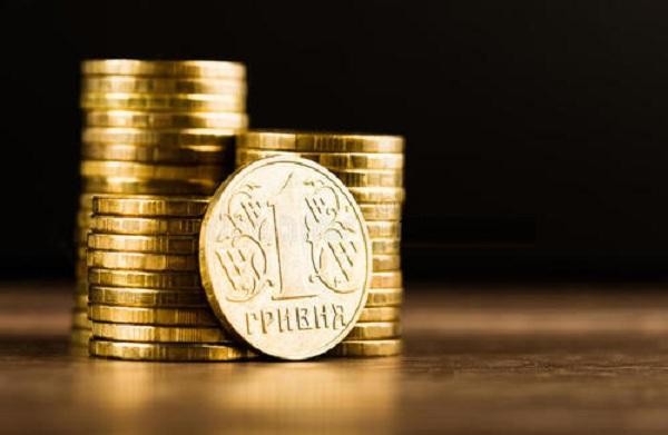 个人长期贷款怎么才能申请成功呢?只要符合这些条件即可!