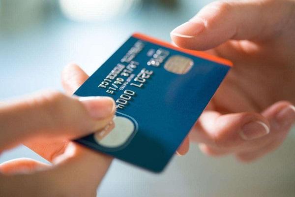 申请信用卡被拒绝怎么办?多久可以重新申请呢?