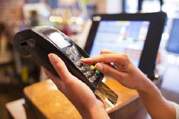 信用卡怎么刷才不会被银行风控?只有这么做才能规避!