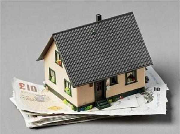 你知道房屋增贷是什么意思吗?按揭房可以办理增贷吗?