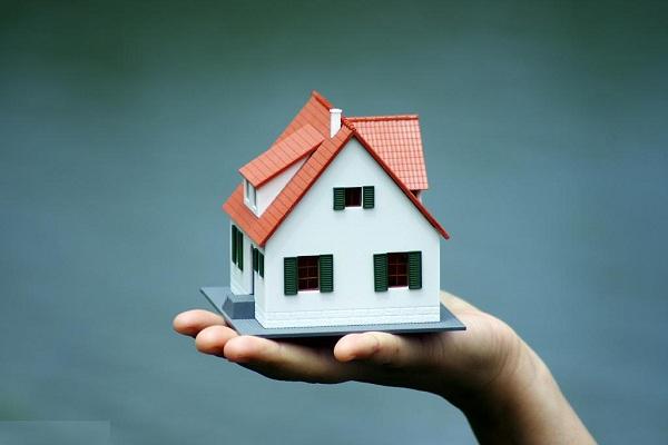 使用借呗会影响房贷吗?还清后还会有影响吗?