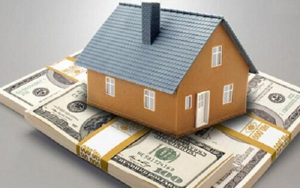 你知道如何利用公积金贷款吗?已有房贷的情况下要如何用公积金呢?