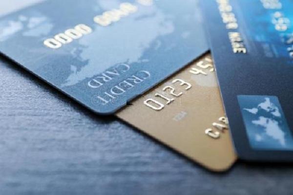 小白适合申请什么信用卡?容易审批的信用卡只有这几张!