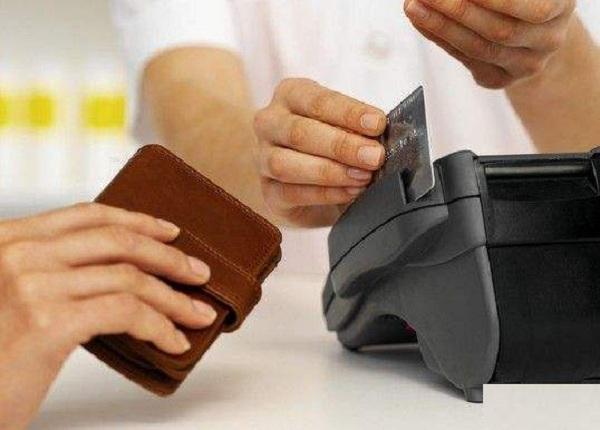 招商银行信用卡的黑屋特点有哪些?为什么会进入黑屋呢?