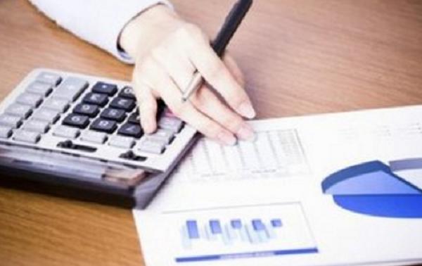 你知道个人怎么申请银行贷款吗?哪个银行申请贷款最容易呢?