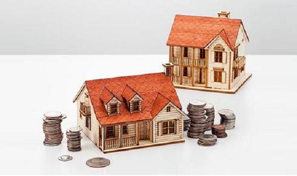 房屋抵押贷款能贷多少?具体能贷几年呢?