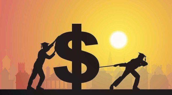 拍拍贷借款筹集一直0%怎么办?掌握快速瞬间满标方法就够了!