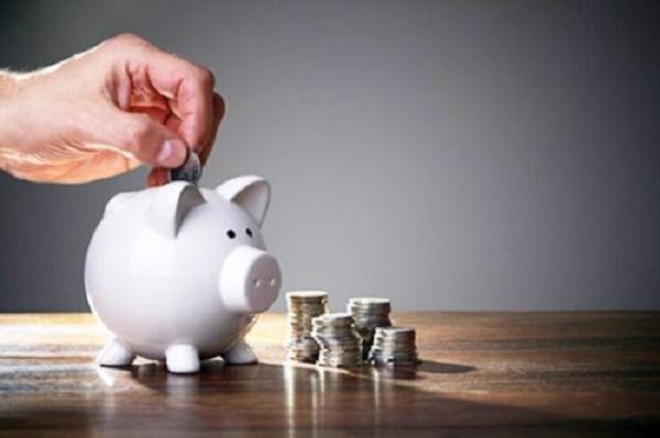 个人信用贷款方式有哪些?主要是分为以下这几种!