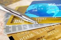 你知道信用卡能注銷嗎?具體哪些信用卡需要注銷呢?