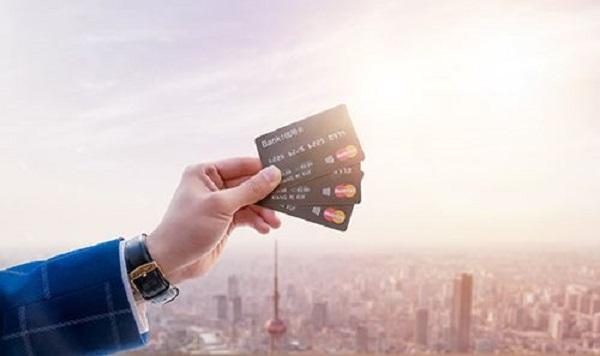 广发银行什么信用卡比较好呢?这几款值得大家办理!