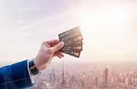 廣發銀行什么信用卡比較好呢?這幾款值得大家辦理!