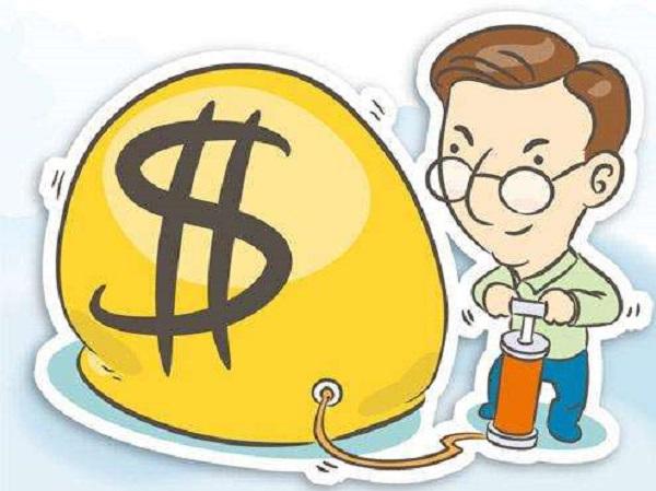 推广网贷口子返佣金平台哪个好?它才是全网返佣金最高的平台!