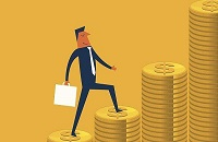 哪個信用卡返傭金平臺好?返傭力度最高的推廣平臺就是它~
