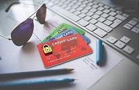 工商銀行宇宙星座信用卡額度是多少?看清優缺點再辦理!