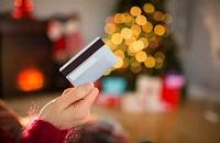 信用卡還款日到了可以推遲幾天還款呢?這些事項務必要注意!