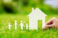 你知道个人住房贷款有哪几种吗?其中最划算的方式是这种!