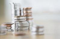 个人信用贷款会影响房贷吗?逾期的后果原来这么严重!