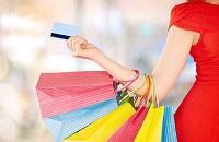 盘点最适合女性使用的信用卡!2019年推荐办理名单已出炉~