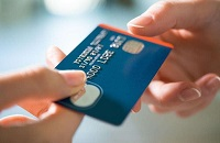 农业银行信用卡哪种最好?最值得大家拥有的信用卡有这几张!