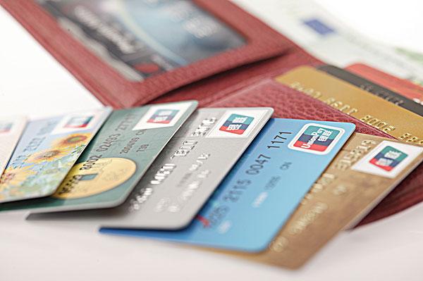 机场贵宾厅权益最好的信用卡是哪些?没想到最全的竟然是这些!