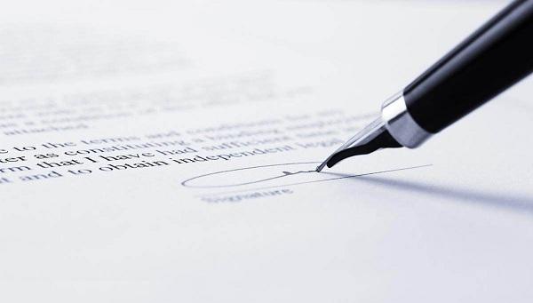 申请民生银行月供贷好批吗?如何才能申请成功呢?