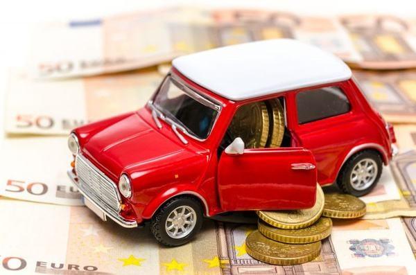 个人没有工作可以办理车贷吗?具体怎么办理呢?