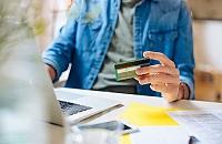 信用卡异常状态导致刷卡失败?原来是这些原