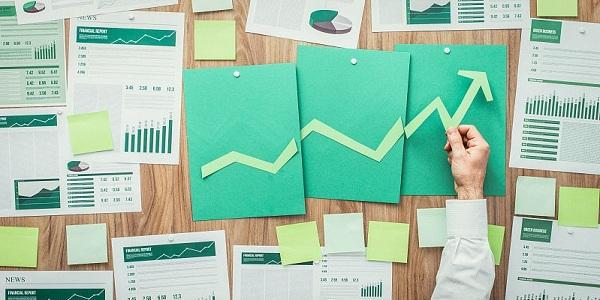 微粒贷怎么申请开通?想要给微粒贷提额必须保证这几点!