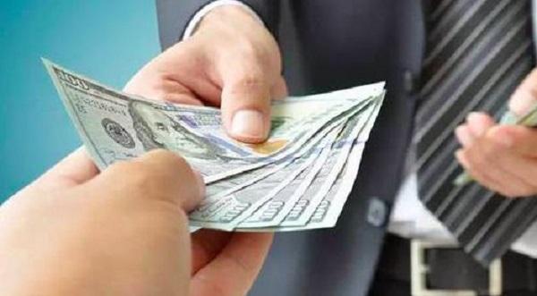 下款口子飞贷靠谱吗?它的申请条件是什么呢?
