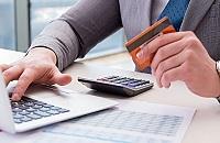 网贷过多会影响办理信用卡吗?想要成功下卡
