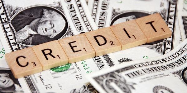 网贷、信用卡逾期要坐牢?首先你要满足这两点!