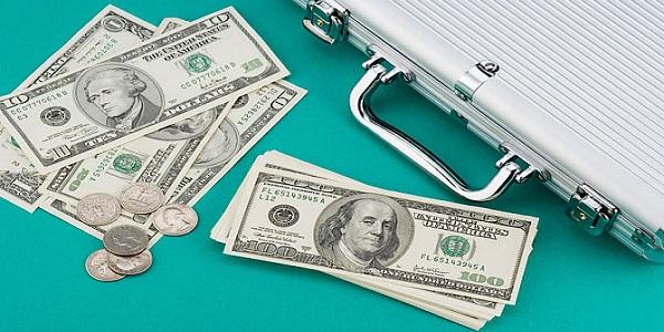 为什么你的微粒贷那么难开?开通微粒贷需要满足哪些因素?
