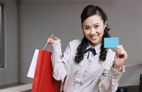 年轻人该不该办信用卡?年轻人最值得办的信用卡有这些!