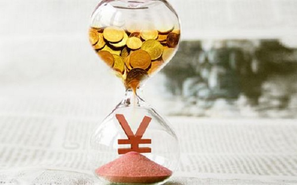 银行个人贷款可以贷多少?具体需要什么条件呢?