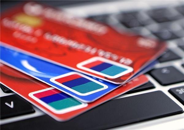 新手如何使用信用卡最好?信用卡最强使用攻略讲解!