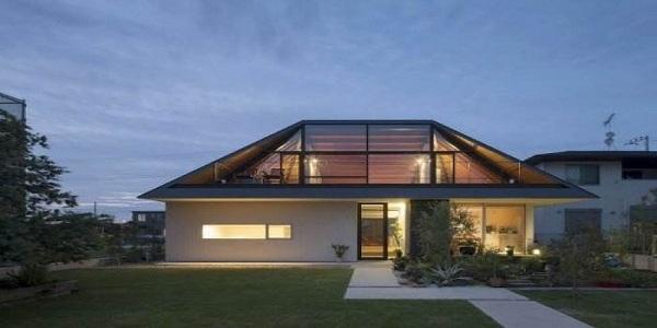 申请房贷需要满足哪些条件?办理住房贷款又要提供哪些资料?