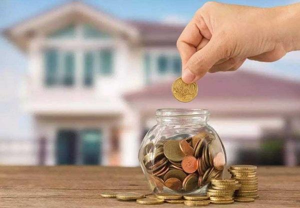 申请工商银行房屋贷款好通过吗?具体需要满足什么条件呢?