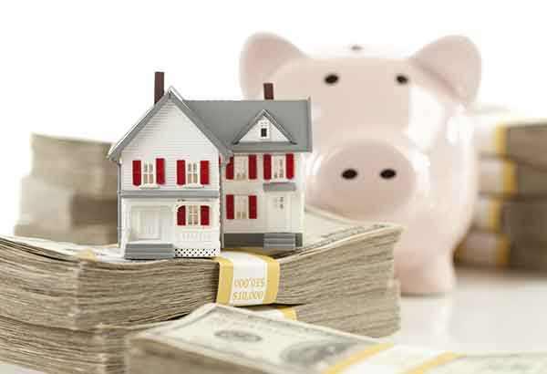 申请农业银行购房贷款审核流程严吗?需要满足哪些条件呢?