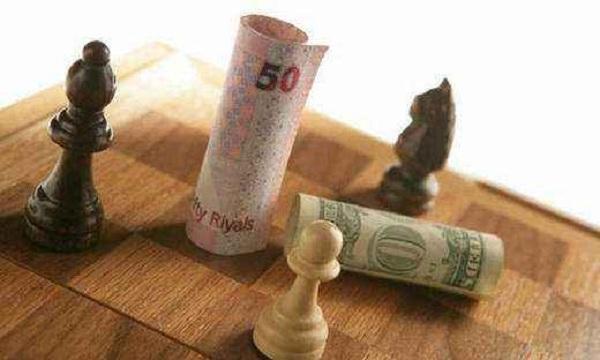 鑫梦享消费贷可信吗?为什么申请会被秒拒?