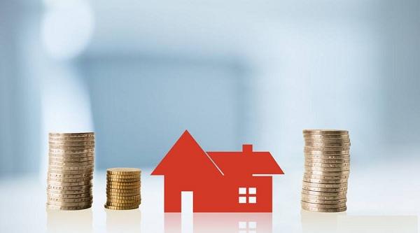 房屋贷款选20年还是30年划算?其中的利弊你必须知晓!