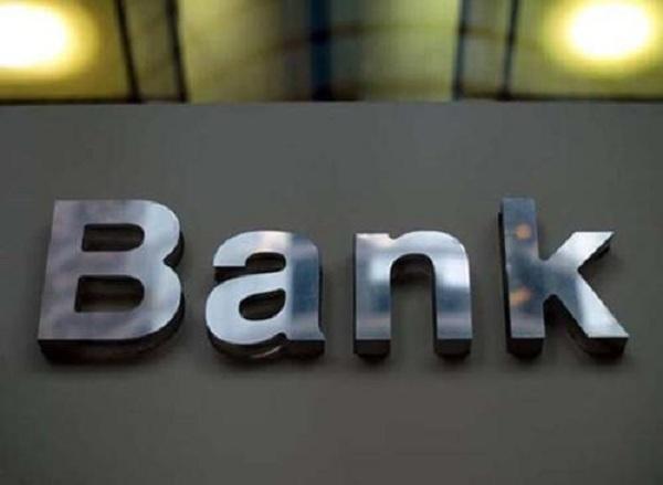 个人贷款被拒会有征信记录吗?被拒原因居然是这些!