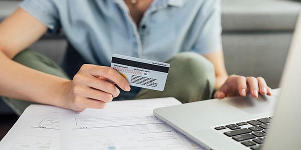 没有工作可以申请信用卡吗?怎样提高申卡通过率?